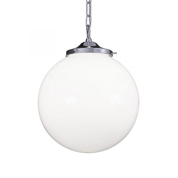 Yerevan 35cm Pendant Light