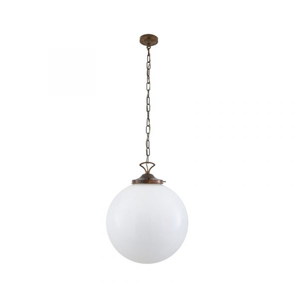 Yerevan 40cm Pendant Light