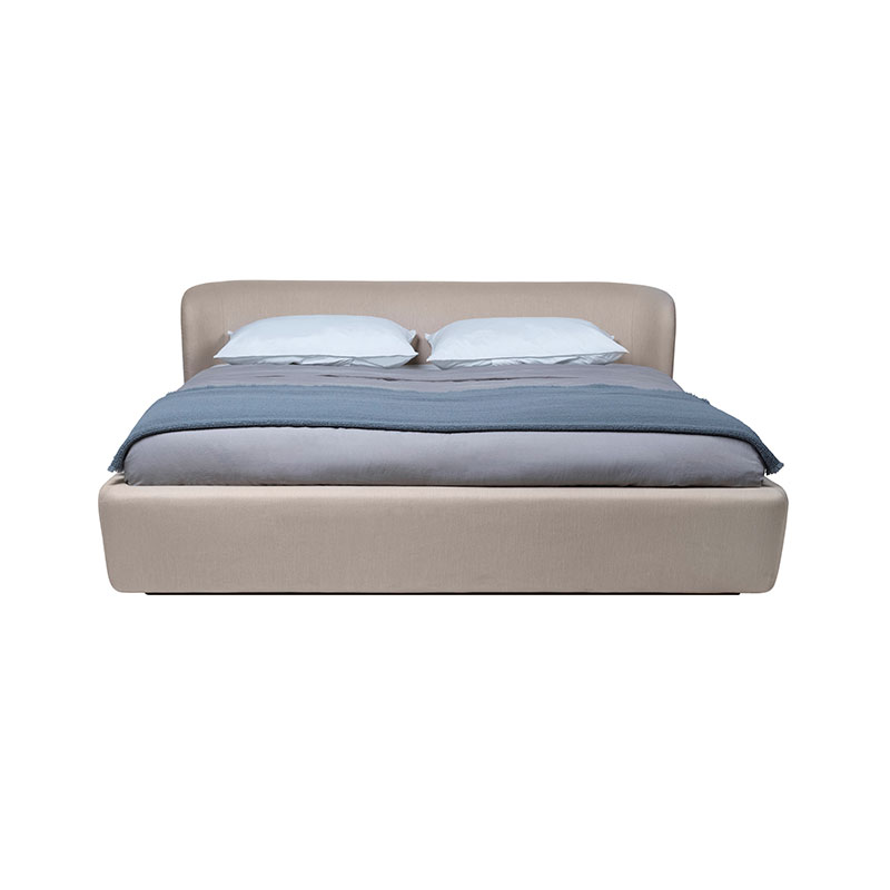 Gubi Stay Bed by Space Copenhagen