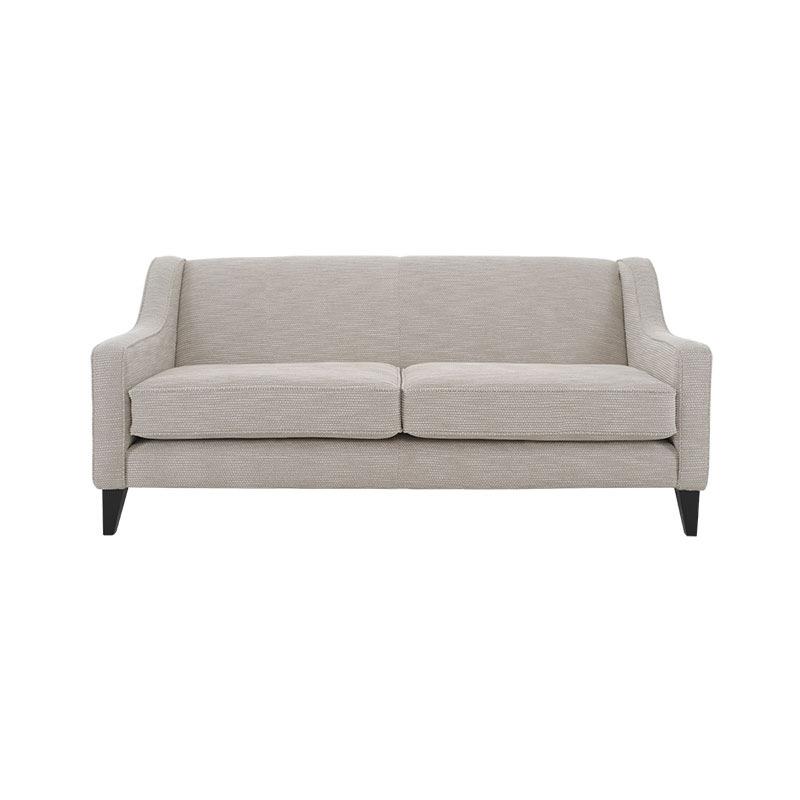 Goodall-2-Seater-Sofa-180cm-Zamba-F6780-07-by-Olson-and-Baker-800x800 2