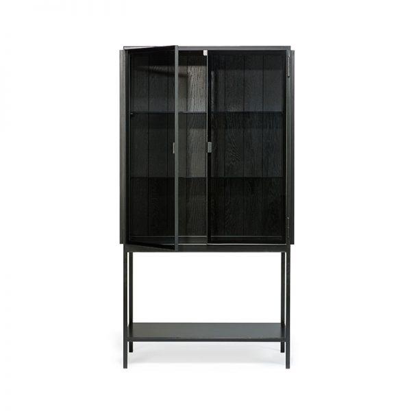 Anders Storage Cupboard
