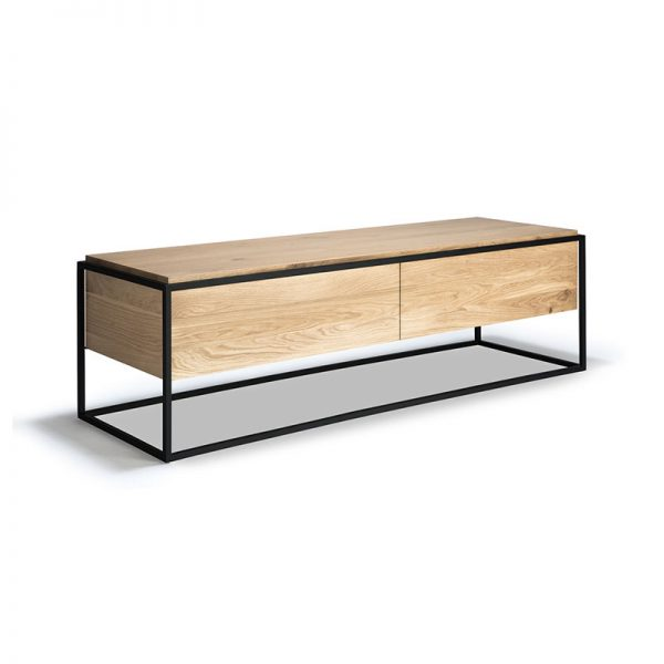 Monolit TV Cupboard
