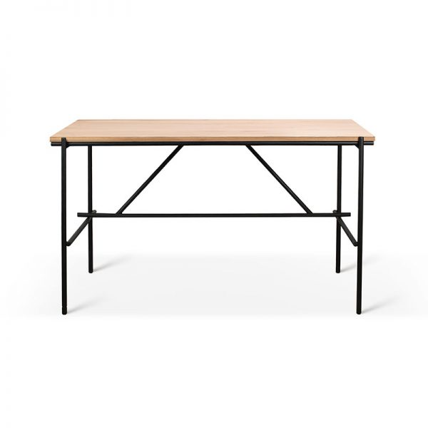 Oscar Desk without Drawers