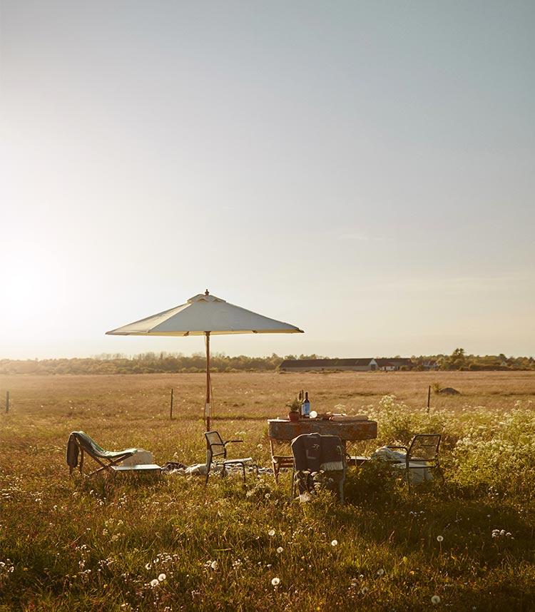 best mid century modern outdoor furniture