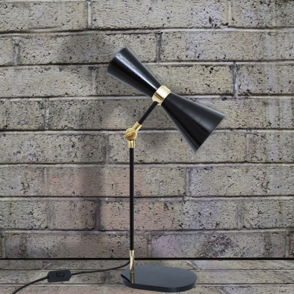 Apoch Table Lamp