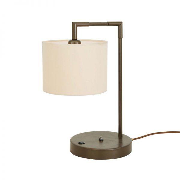 Kendal Table Lamp