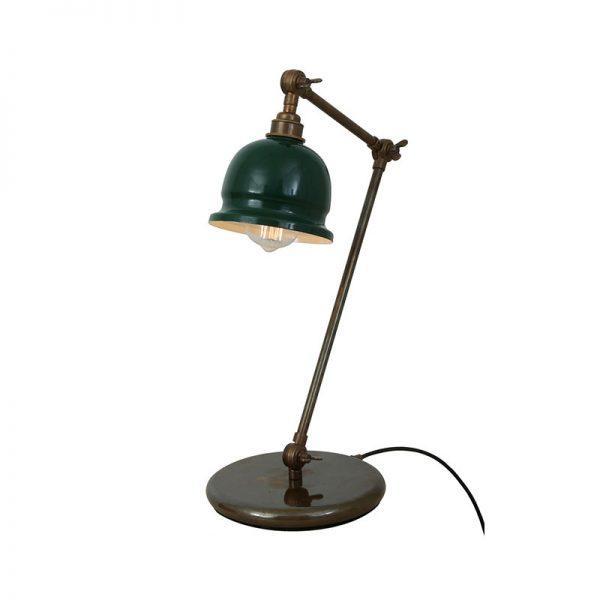 Nico Table Lamp