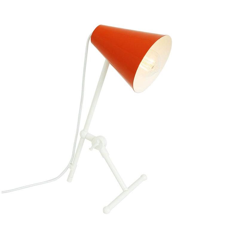 Mullan Lighting Sambia Table Lamp by Mullan Lighting Olson and Baker - Designer & Contemporary Sofas, Furniture - Olson and Baker showcases original designs from authentic, designer brands. Buy contemporary furniture, lighting, storage, sofas & chairs at Olson + Baker.