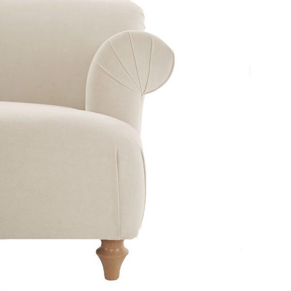 Patterson Three Seat Sofa