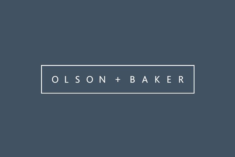 OlsonBaker-Logo