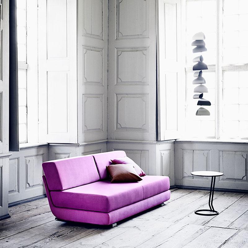 sofa bed mechanism types