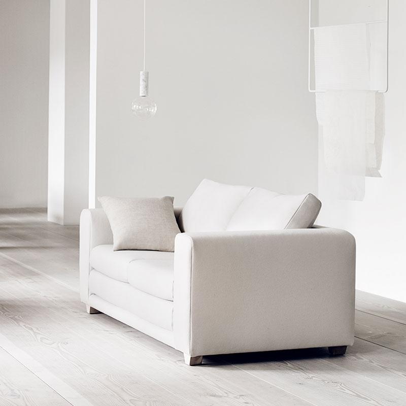 sofa bed alternatives