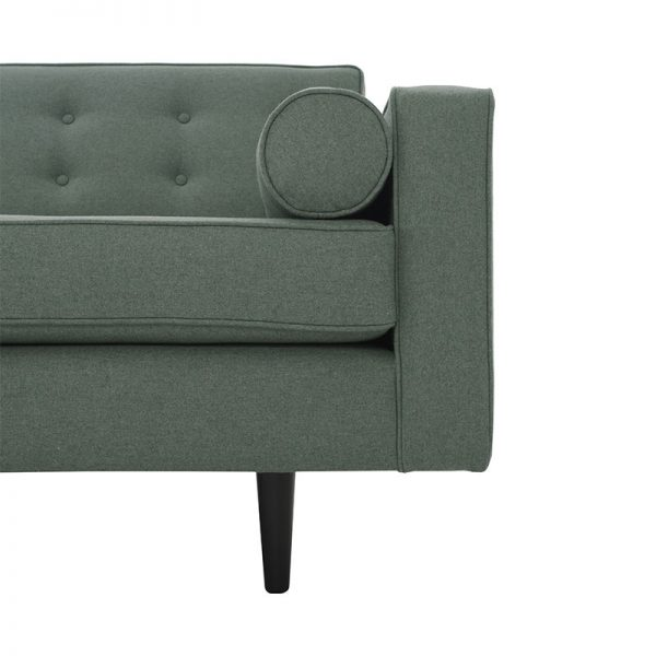 Burnell Two Seat Sofa