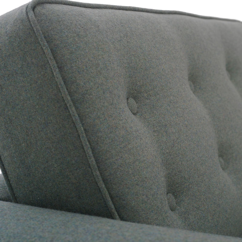 Olson-and-Baker-Burnell-Sofa-Warwick-Amatheon-Seaglass-002 Olson and Baker - Designer & Contemporary Sofas, Furniture - Olson and Baker showcases original designs from authentic, designer brands. Buy contemporary furniture, lighting, storage, sofas & chairs at Olson + Baker.
