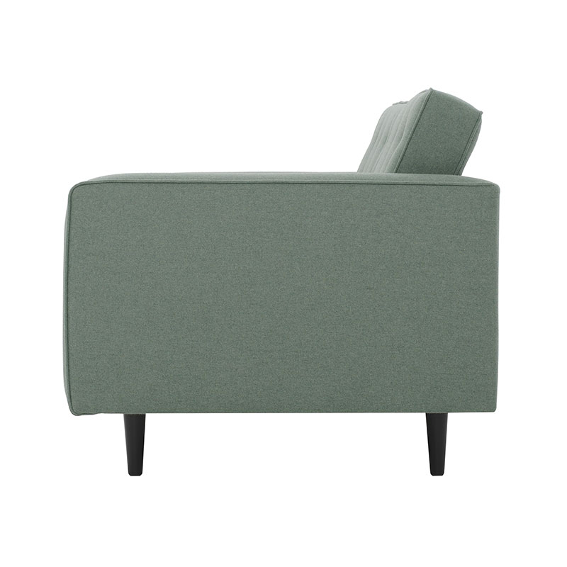 Olson-and-Baker-Burnell-Sofa-Warwick-Amatheon-Seaglass-004 Olson and Baker - Designer & Contemporary Sofas, Furniture - Olson and Baker showcases original designs from authentic, designer brands. Buy contemporary furniture, lighting, storage, sofas & chairs at Olson + Baker.