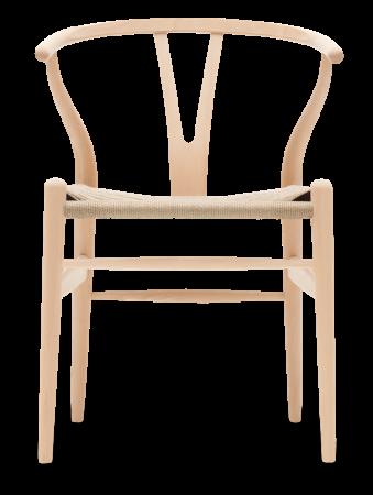 wishbone chair price