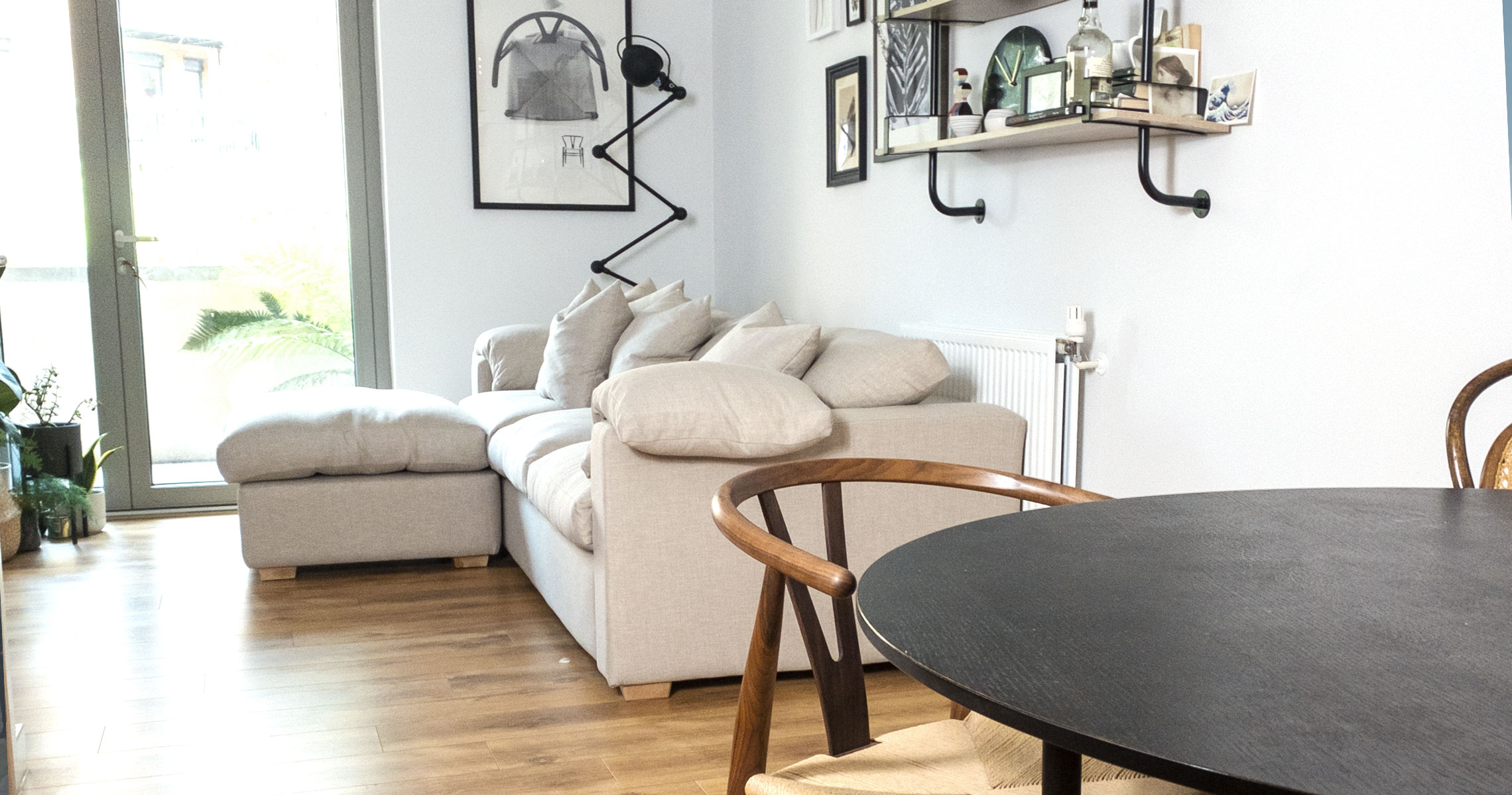Hampstead-Residential-Scaife-Agency-Olson-and-Baker-Living-Room