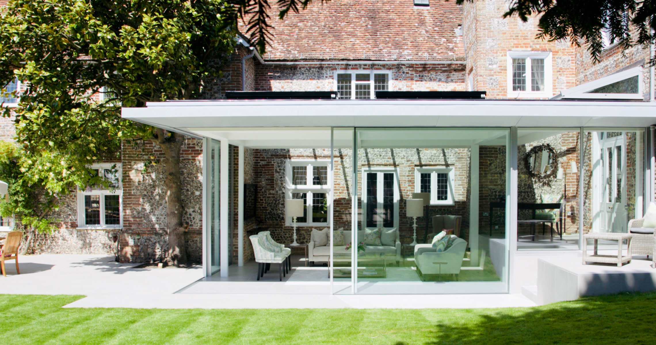 Samantha-Thomas-Design---Olson-and-Baker---Salisbury-Residential-01
