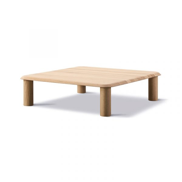 Islets 110x110cm Coffee Table