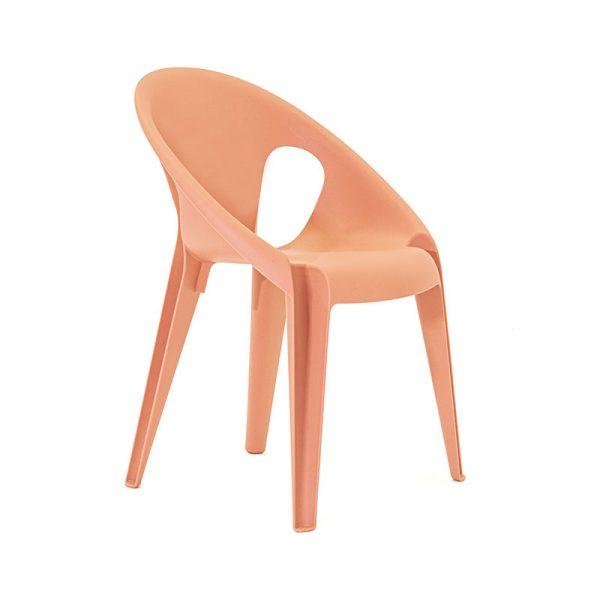 Bell Chair Set of Twelve