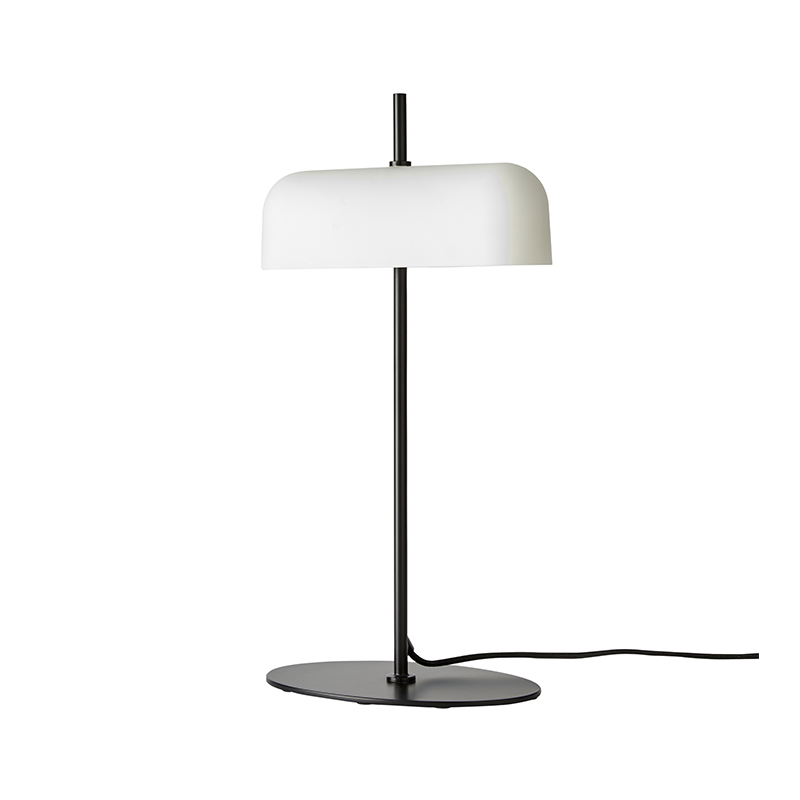 Aromas Atil Table Lamp by Pepe Fornas Olson and Baker - Designer & Contemporary Sofas, Furniture - Olson and Baker showcases original designs from authentic, designer brands. Buy contemporary furniture, lighting, storage, sofas & chairs at Olson + Baker.