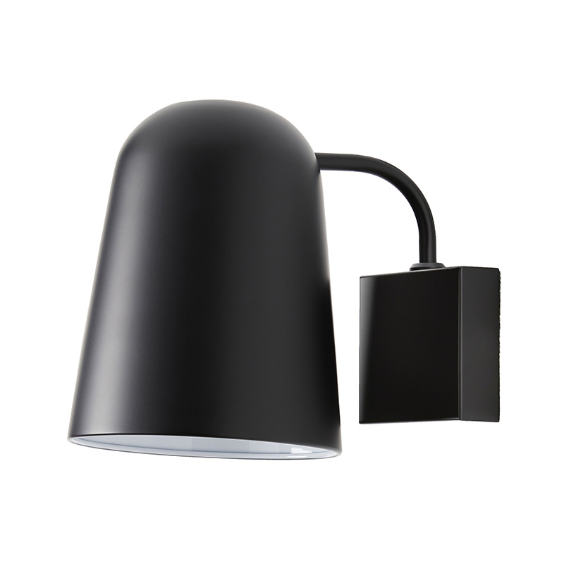 Aromas Dobi Wall Lamp Set of Two by AC Studio Olson and Baker - Designer & Contemporary Sofas, Furniture - Olson and Baker showcases original designs from authentic, designer brands. Buy contemporary furniture, lighting, storage, sofas & chairs at Olson + Baker.