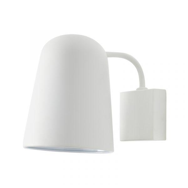 Dobi Wall Lamp Set of Two