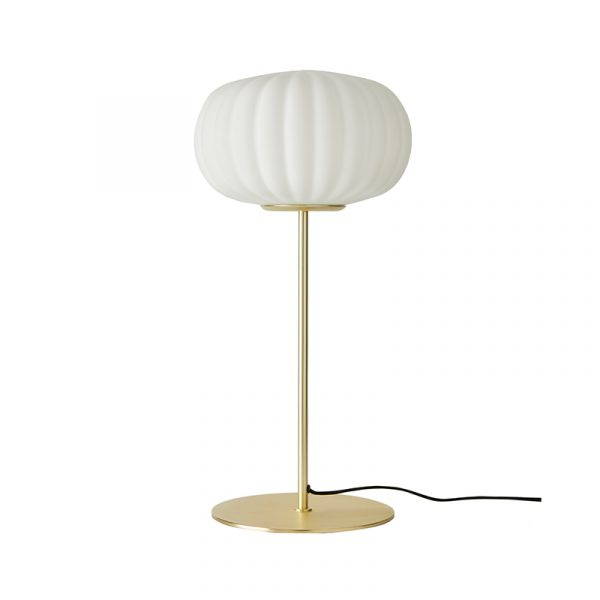 Hup Table Lamp