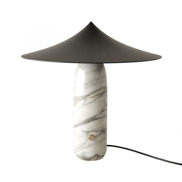 Kine Table Lamp