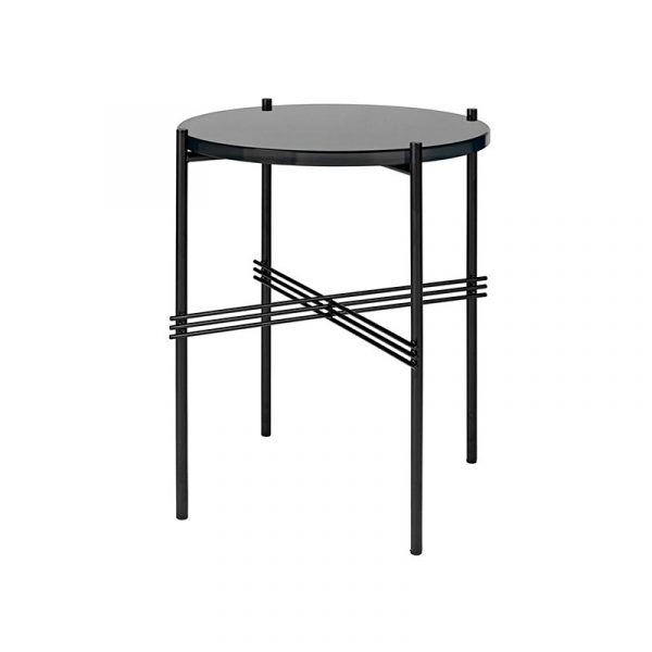 TS Round Ø40cm Console Table