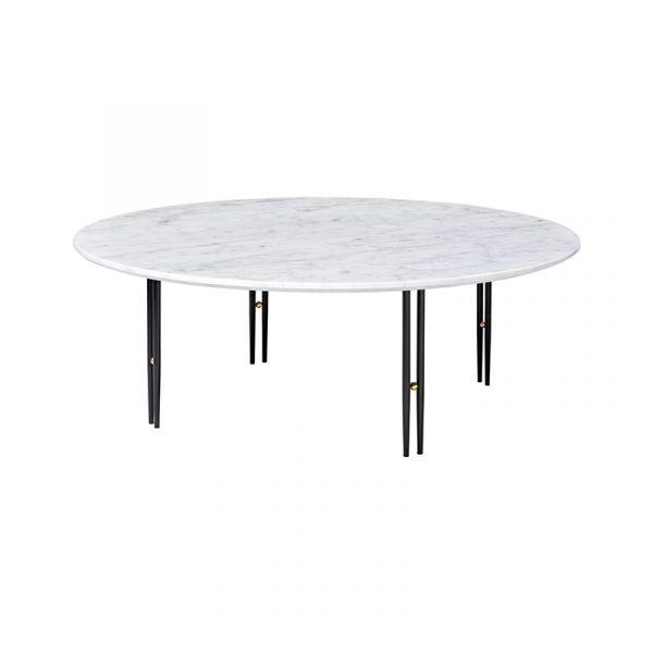 IOI Ø100cm Side Table