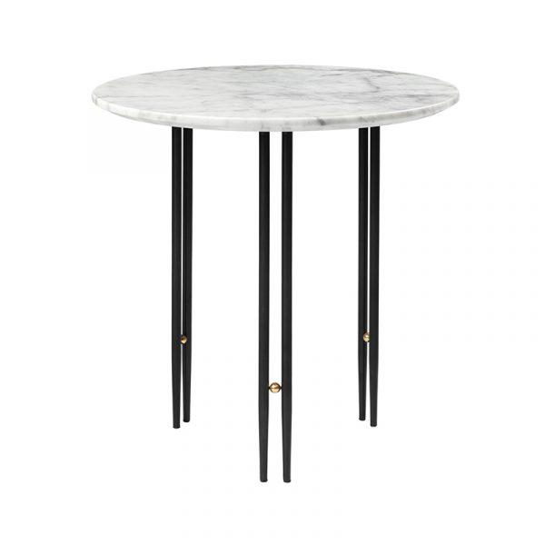 IOI Ø50cm Side Table