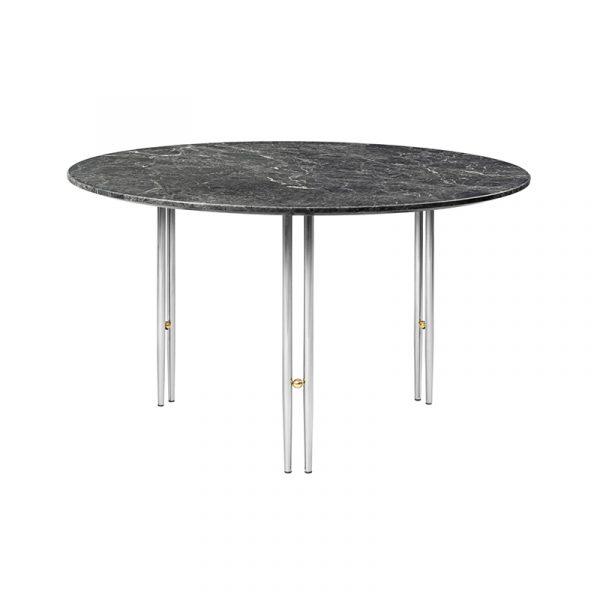 IOI Ø70cm Coffee Table