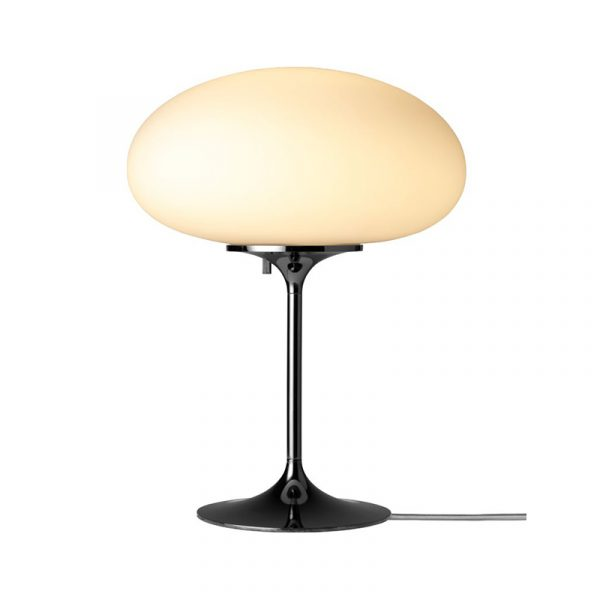Stemlite Table Lamp