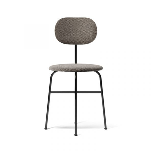 Afteroom Fully Upholstered Dining Chair Plus