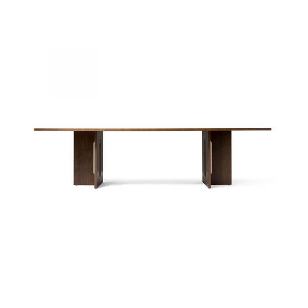 Androgyne 280x110cm Rectangular Dining Table