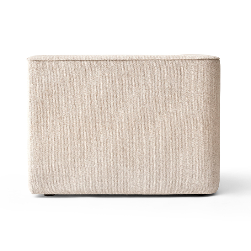 Menu-Eave_Modular_Sofa,_96-by-Norm_Architects-Kvadrat_-_Savanna_0202_(34__PL,_31__WO,_26__PAN,_4__CO,_3__NY,_2__LI)-Left_Corner-03 Olson and Baker - Designer & Contemporary Sofas, Furniture - Olson and Baker showcases original designs from authentic, designer brands. Buy contemporary furniture, lighting, storage, sofas & chairs at Olson + Baker.
