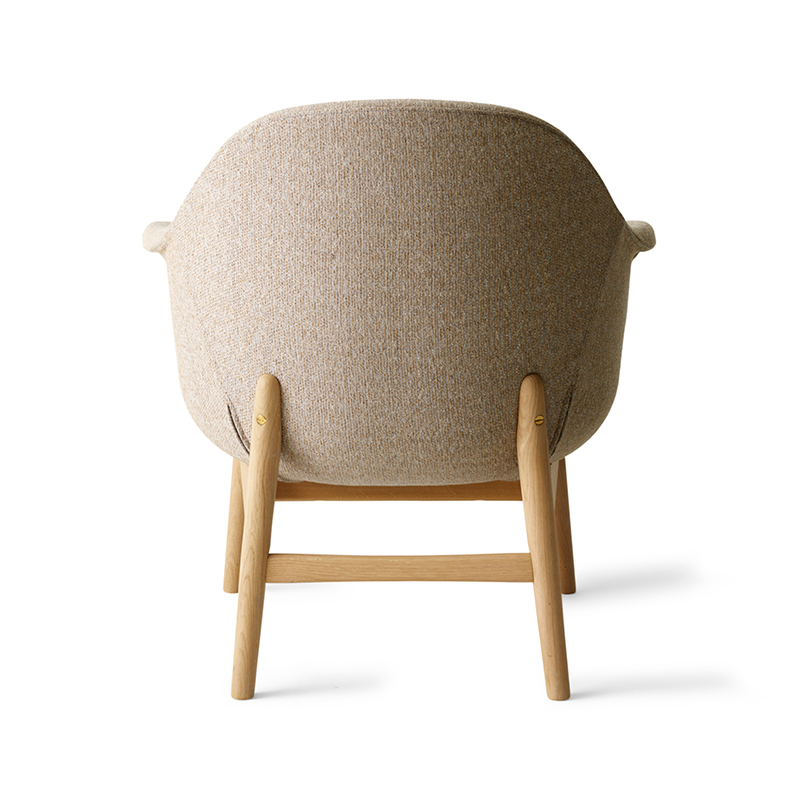 Menu-Harbour_Lounge_Chair-by-Norm_Architects-Kvadrat_-_Savanna_0222_(34__PL,_31__WO,_26__PAN,_4__CO,_3__NY,_2__LI)-Sørensen_-_Nuance_Light_Grey_-_40782_(100_ Cow Hide)-Menu_-_Natural_Oak-03 Olson and Baker - Designer & Contemporary Sofas, Furniture - Olson and Baker showcases original designs from authentic, designer brands. Buy contemporary furniture, lighting, storage, sofas & chairs at Olson + Baker.