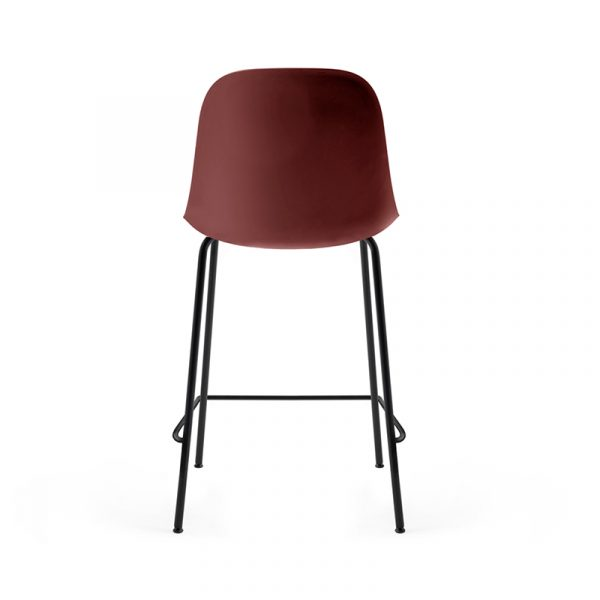 Harbour Counter Side Stool