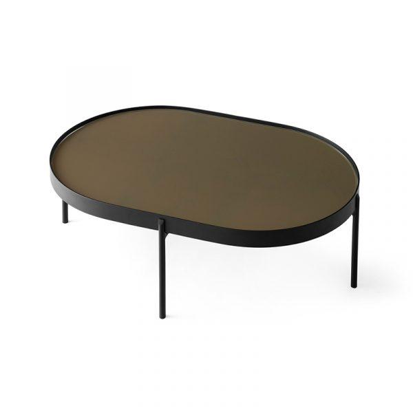 NoNo Coffee Table