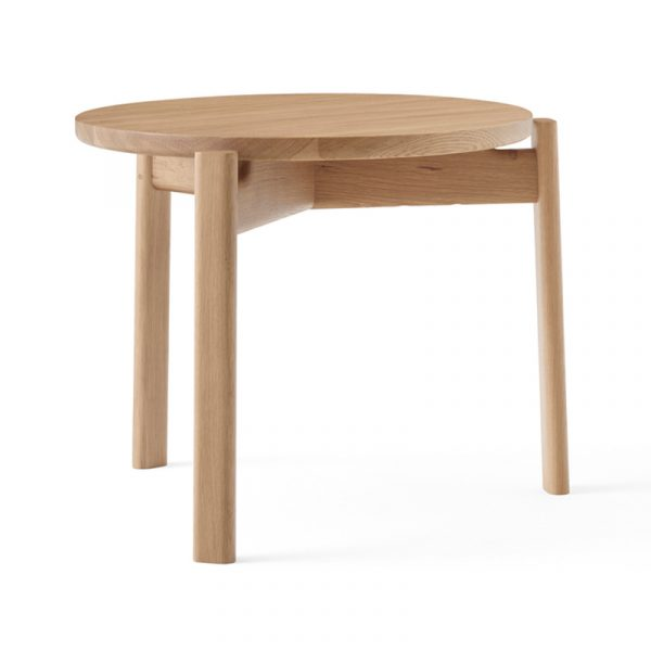 Passage Coffee Table