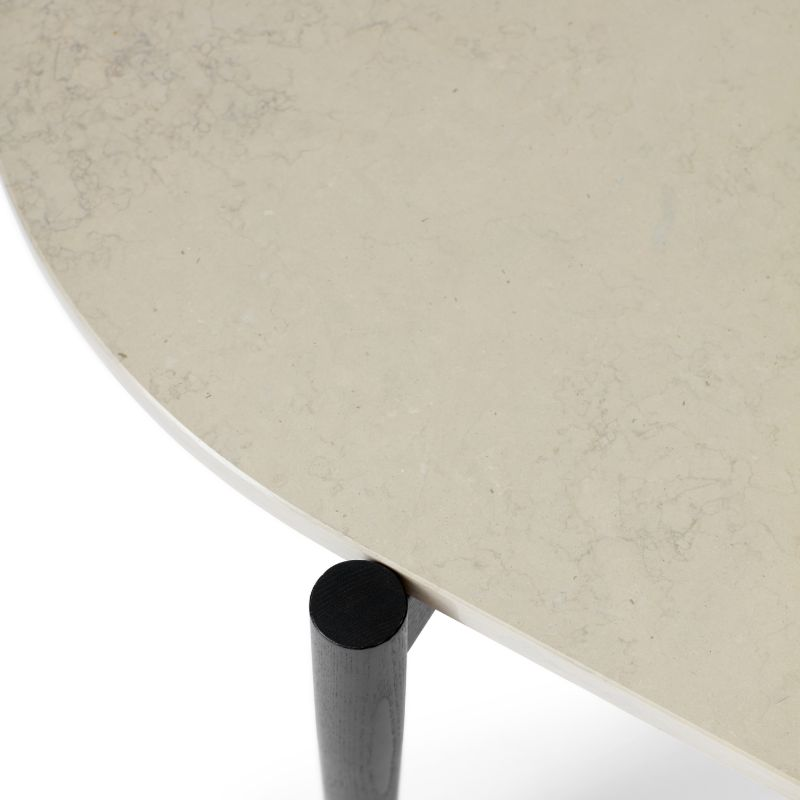 Menu-Septembre_Coffee_Table-by-Theresa_Rand-Menu_-_Ataija_Azul_Limestone-03 Olson and Baker - Designer & Contemporary Sofas, Furniture - Olson and Baker showcases original designs from authentic, designer brands. Buy contemporary furniture, lighting, storage, sofas & chairs at Olson + Baker.