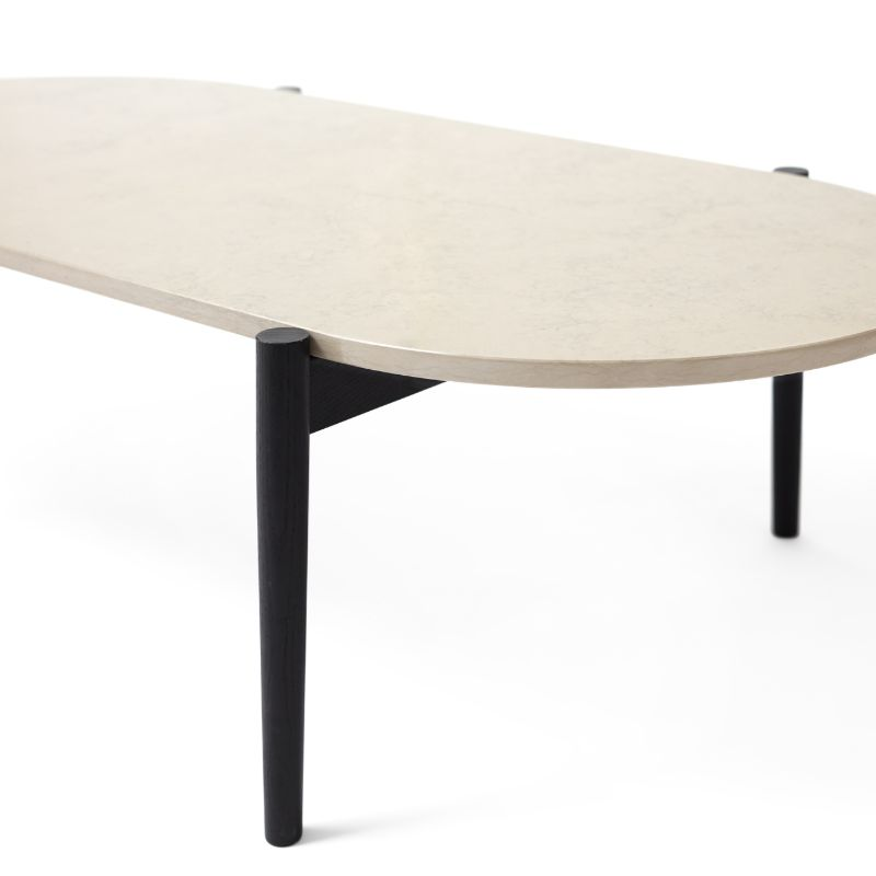 Menu-Septembre_Coffee_Table-by-Theresa_Rand-Menu_-_Ataija_Azul_Limestone-05 Olson and Baker - Designer & Contemporary Sofas, Furniture - Olson and Baker showcases original designs from authentic, designer brands. Buy contemporary furniture, lighting, storage, sofas & chairs at Olson + Baker.