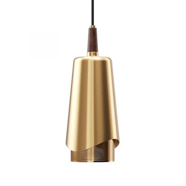 Umanoff Pendant Light
