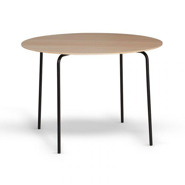 Camp Ø105cm Round Dining Table