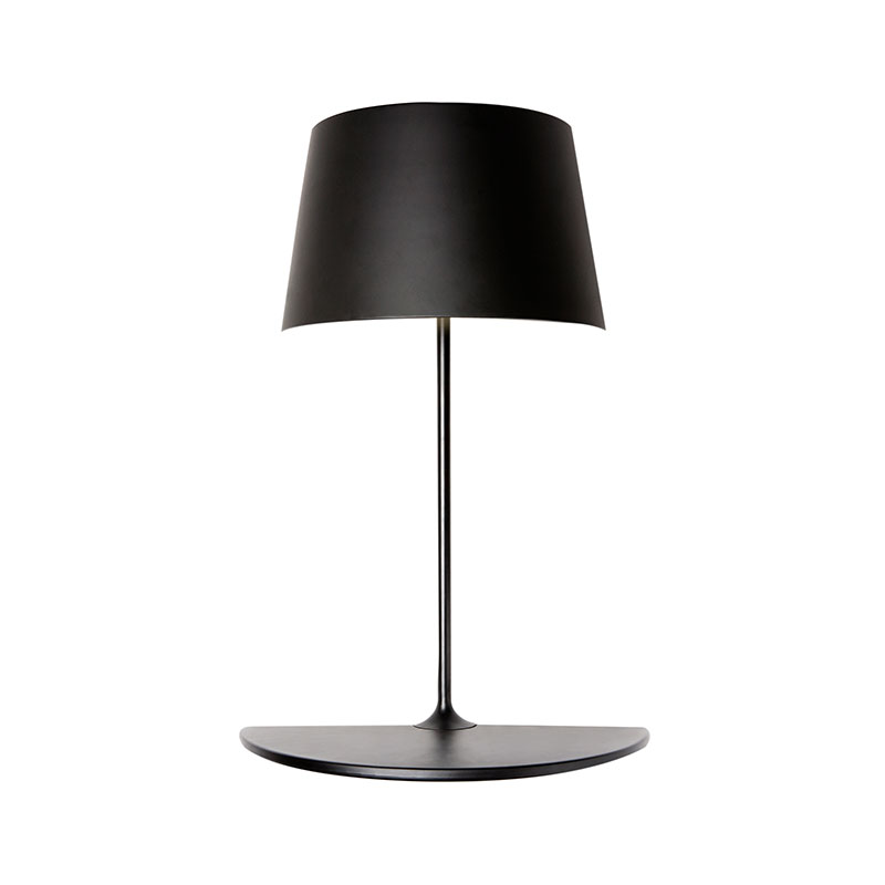 Northern Illusion Wall Lamp by Hareide Design Olson and Baker - Designer & Contemporary Sofas, Furniture - Olson and Baker showcases original designs from authentic, designer brands. Buy contemporary furniture, lighting, storage, sofas & chairs at Olson + Baker.