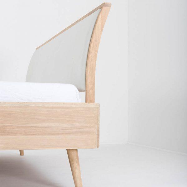 Ena Bed