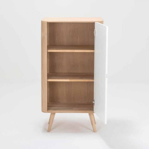 Ena Cabinet 60