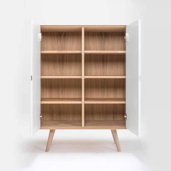Ena Cabinet 90