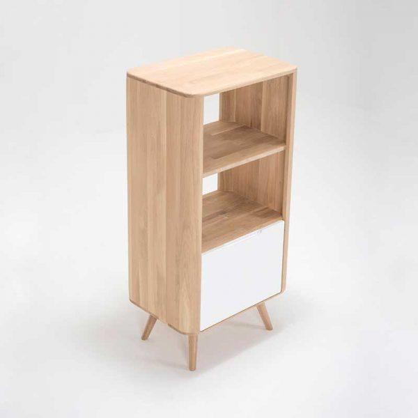 Ena Shelf